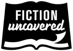 Jo Mazelis on the 2015 Jerwood Fiction Uncovered Longlist