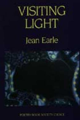 Visiting Light, Jean Earle