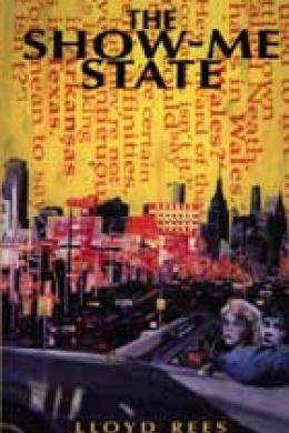 The Show-Me State, Lloyd Rees