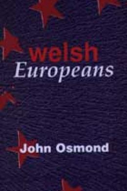 Welsh Europeans