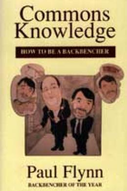commons knowledge, paul flynn
