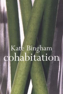 cohabitation,kate bingham