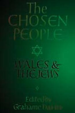 The Chosen People, Grahame Davies
