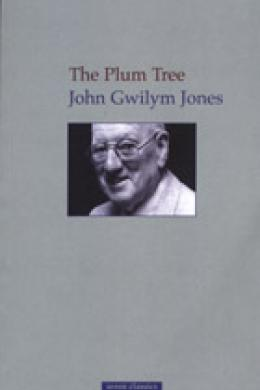 The Plum Tree