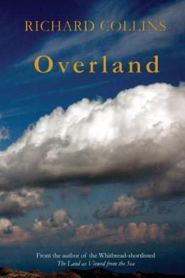 Overland, richard collins