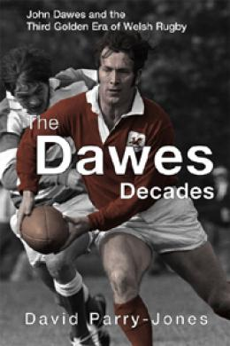 The Dawes Decades, John Dawes