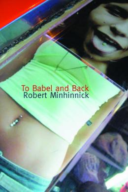 Robert Minhinnick, To Babel and Back