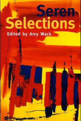 Seren Selections, Amy Wack