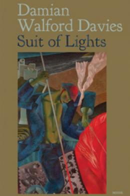 walford davies, suit of lights