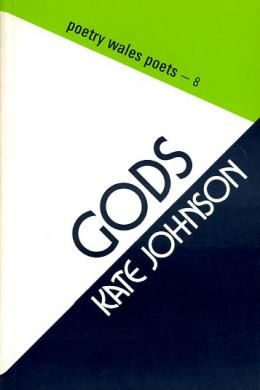 gods,kate johnson