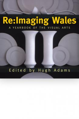 Reimaging Wales, Hugh Adams
