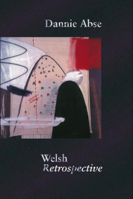 Welsh Retrospective