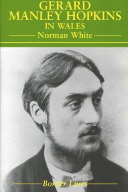 Gerard Manley Hopkins, Norman White