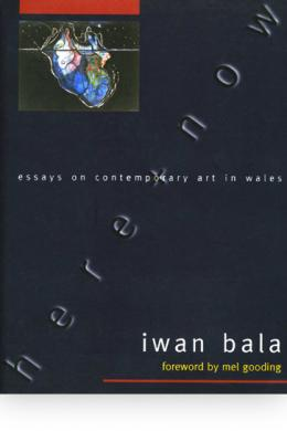 Here and Now, Iwan Bala
