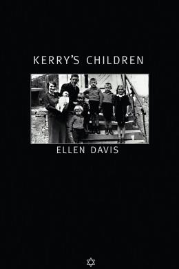 Kerry's Children, Ellen Davis