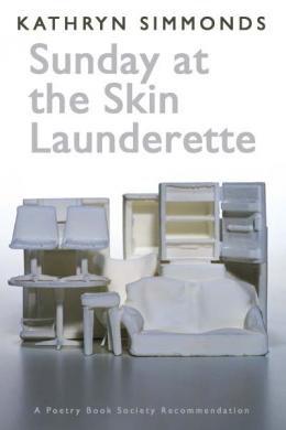 Sunday at the Skin Launderette