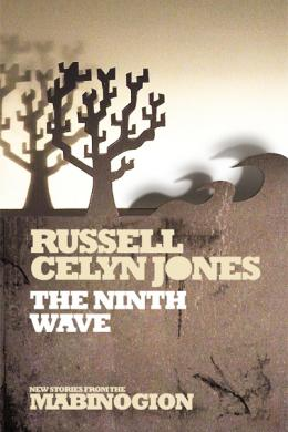 russell celyn jones
