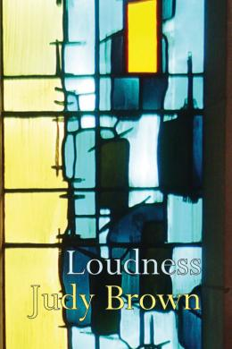 Loudness cover
