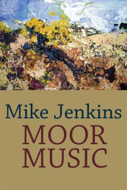 Mike Jenkins, Moor Music