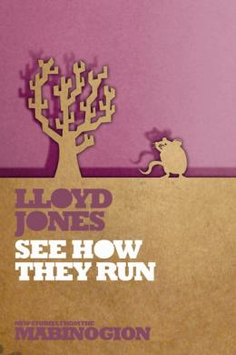See How They Run, Lloyd Jones