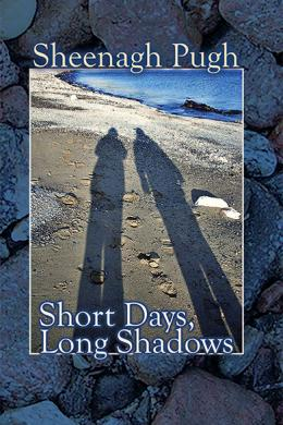 Sheenagh Pugh, Short Days, Long Shadows