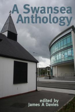 swansea anthology