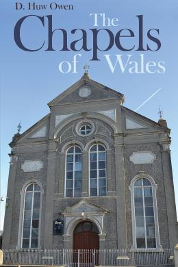 The Chapels of Wales