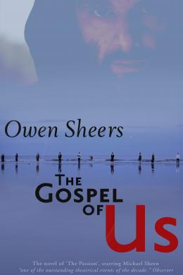 The Gospel of Us, Owen Shees