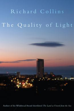 Quality of Light, Richard Collins