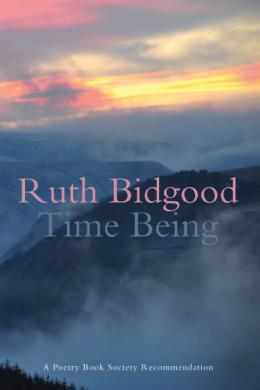 Time Being, Ruth Bidgood