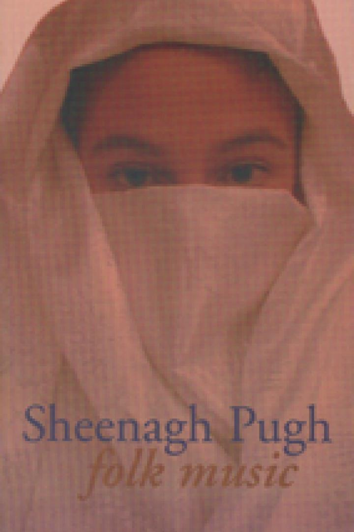folk music, sheenagh pugh