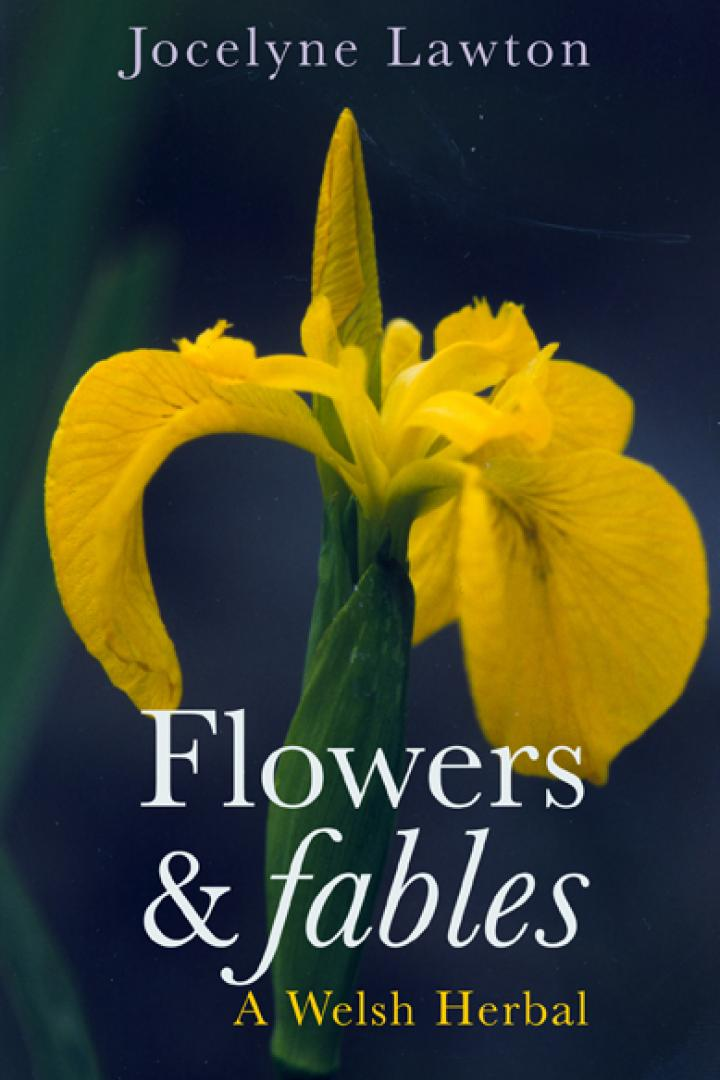 flowers & fables