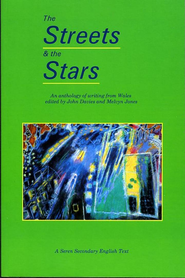 The Streets and the Stars, John Davies and Melvyn Jones