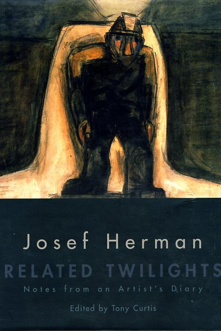 Josef Herman, Related Twilights