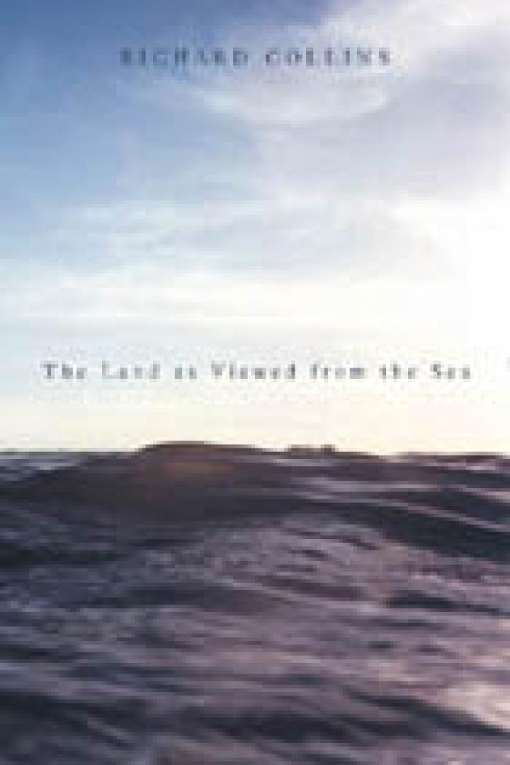 The Land as Viewed from the Sea