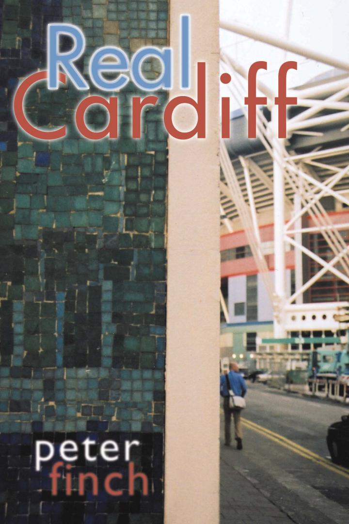 real cardiff