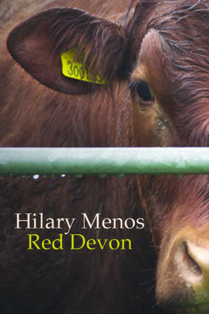 Red Devon, Hilary Menos