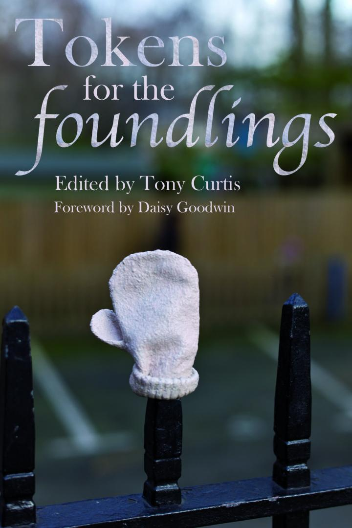 Tokens for the Foundlings